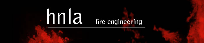 HNLA Fire Engineering Ltd